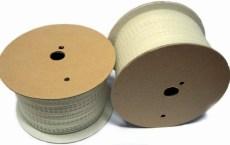 梯形胶钉 扣件 标签胶钉机专用胶钉