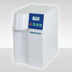 Histoon Medical CA-10医用超纯水机