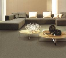 最好办公室地毯 过消防地毯吸音减噪