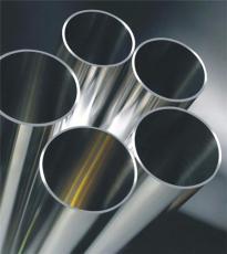 卫生级不锈钢焊管价格优势