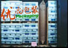 上海红酒充气袋供应 环保防震填充气袋
