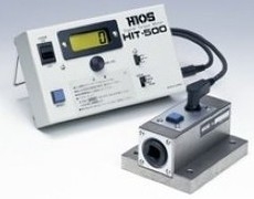 长期供应HIOS电批扭力测试仪HIT-200