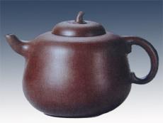 上海庸盛歡迎您的賜寶古玩古董藝術交流