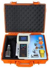 手持式 出口型 超声波测深仪