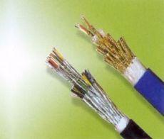 天聯牌DJYP3V計算機電纜