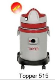 SOTECO Topper 515吸塵吸水機