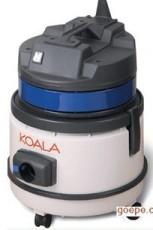 SOTECO101靜音吸塵器