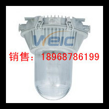 NFC9180 NFC9180 泛光燈