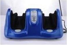 高档电动磁性足疗机按摩器