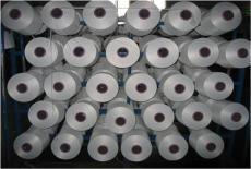 低弹丝价格 低弹丝厂家 低弹丝行情
