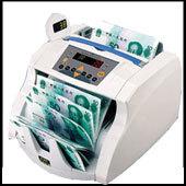 北京市点钞机验钞机维修中心