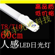 LED感應日光燈 日本感應日光燈 LED日光燈
