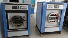 沈阳水洗机器