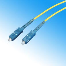 深圳光纖跳線廠家 跳線價格 跳線圖片
