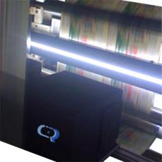 VS818康润印刷品质量自动检测系统
