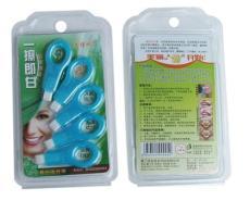 洗牙产品牙齿美白产品洁牙diy
