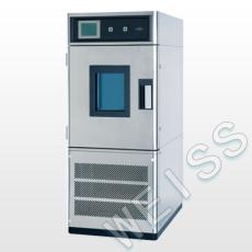 立式恒溫恒濕試驗箱/恒溫恒濕試驗箱
