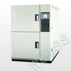 兩箱式冷熱沖擊試驗箱/冷熱沖擊試驗箱
