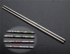 筷子批發 日式筷子 便攜筷子 折疊筷子