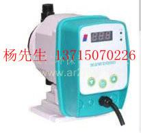 DFD-09-03-LM加药计量泵