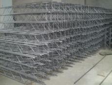 长沙桁架出租 桁架价格 桁架图片
