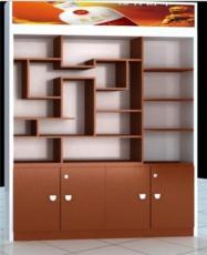 海南眼镜柜 眼镜展柜 烟酒货柜设计制作