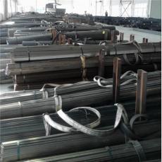 廣東冷拉鋼廠家 冷拉鋼批發價格 冷拉鋼圖片