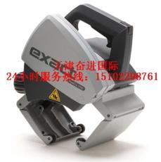 170E无极调速切管机 截管机 锯管机