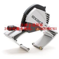 360不锈钢切管机 钢管切管机 铝管切管机