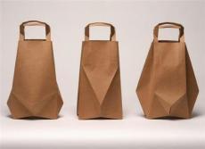 纸制手提袋印刷找上海专业包装印刷厂