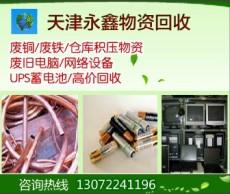 找天津河北区废铜回收商家选择天津废铜回收