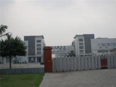深圳工厂/政府/街道清洁承包
