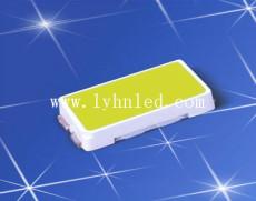 貼片5630白光燈珠 5630白光LED
