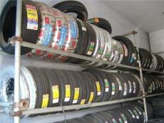 回力輪胎 指定一級輪胎批發商