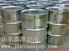 甲醇柴油添加剂
