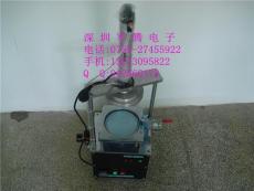 供應LED擴晶機7寸/可調式定位晶片擴張機