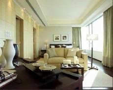 电动升降开合帘 办公 成都电动窗帘系统