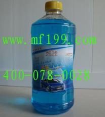 玻璃水设备 汽车玻璃水设备 玻璃水配方
