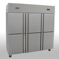 什么是四門冰柜