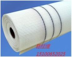 玻璃网格布 网格布涤纶 耐碱玻璃纤维网格布