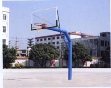 東莞籃球架 廣州乒乓球臺
