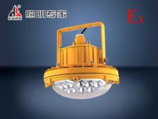 BF390防爆LED泛光燈 節能LED泛光燈
