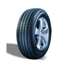 低价批发新迪轿车轮胎 玛吉斯轿车轮胎