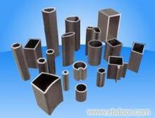 10异型钢管 20异型钢管 45异型钢管