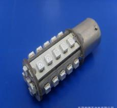 东莞LED汽车转向灯