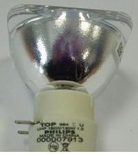 專賣MP622C投影機燈泡 深圳明基投影機燈泡