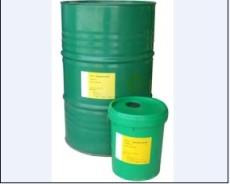 供应乳化切削液EMCOOL 70MP 价格低