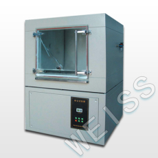 砂塵試驗箱/IP5X IP6X防塵試驗箱