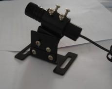 鋸邊機用紅光激光標線器