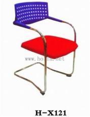 塑钢椅图片 塑钢椅价格 塑钢椅厂家